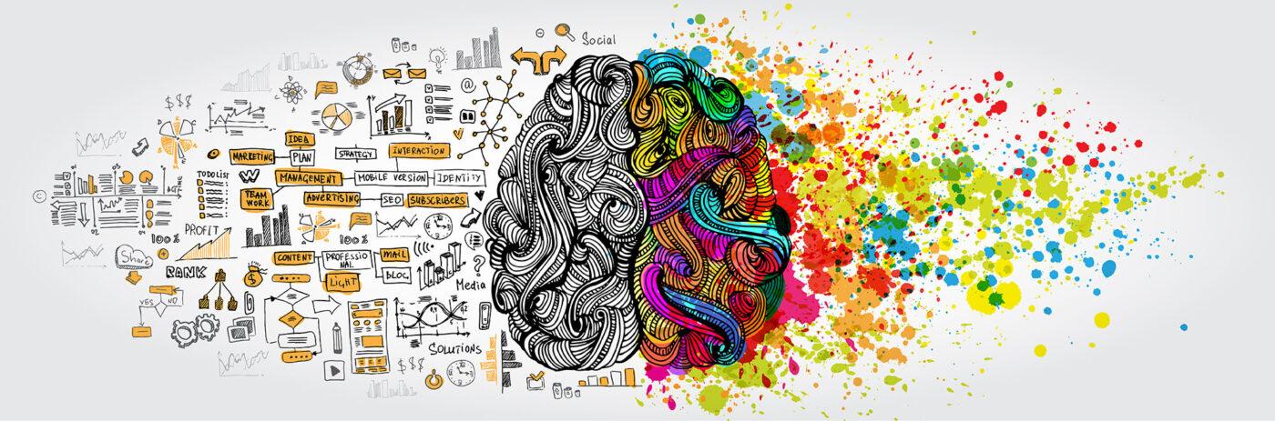 tasarım odaklı düşünme, tasarım,
